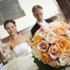Best Man Wedding Speeches: How to Improve Your Self Confidence